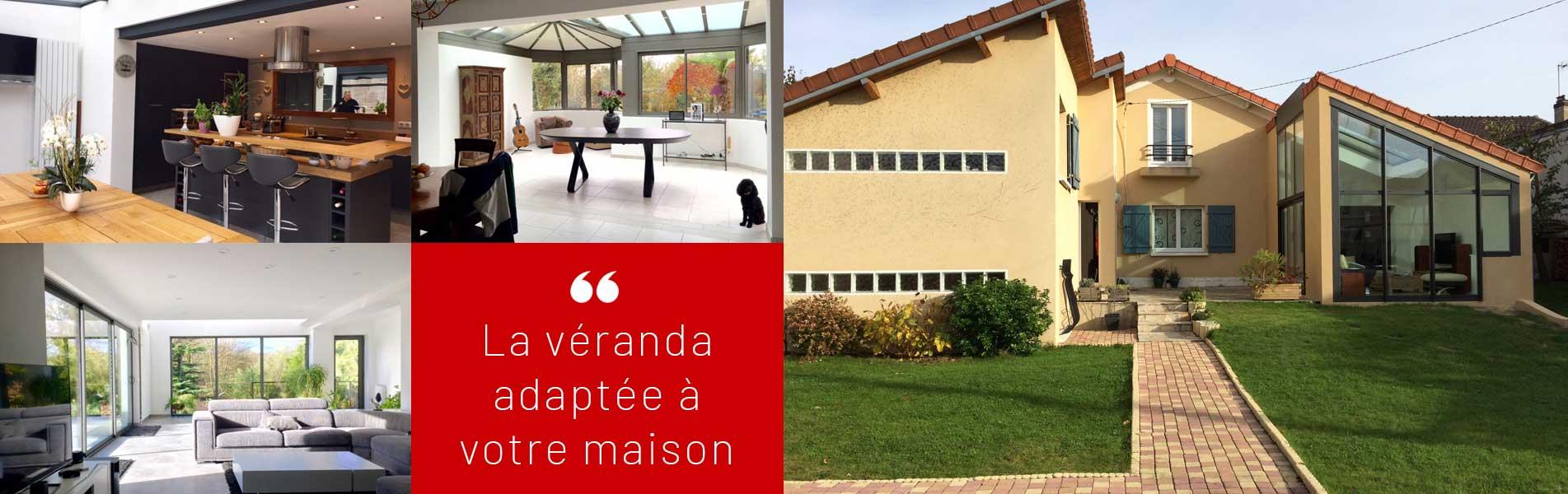 Maison Avec Travaux 77 fabricant créateur de véranda sur-mesure melun seine et marne 77